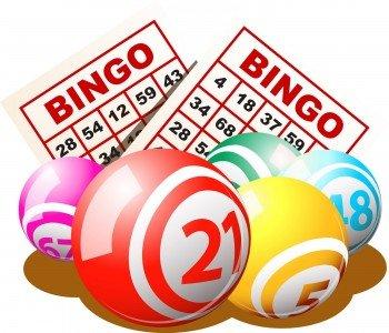 Dinxperse POP-PUB Bingo! Online 1