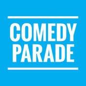 Comedy Parade 1